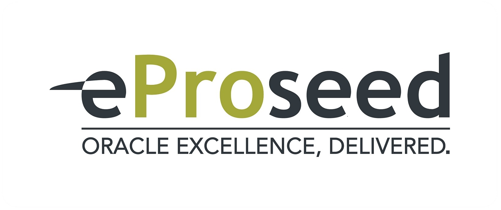 eProseed to co-organize Oracle Integration & API Cloud CAB in Melbourne