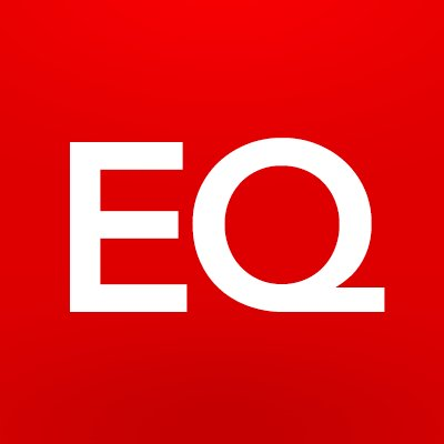 Equiniti rebrands as EQ