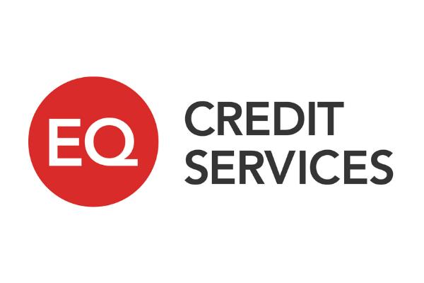 EQ Credit Services Delivers Digital Loan Management Platform for MYJAR