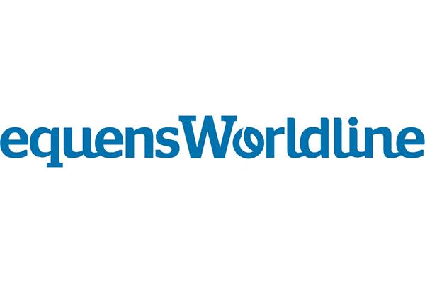 EquensWorldline Adds Fingerprints and FaceID to Security Options