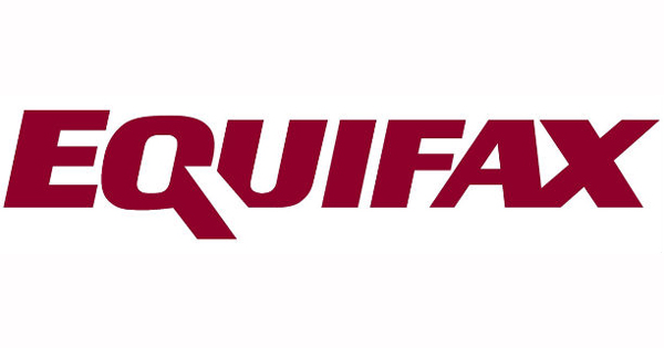 Equifax and the Open Data Institute launch global report on consumer data consent