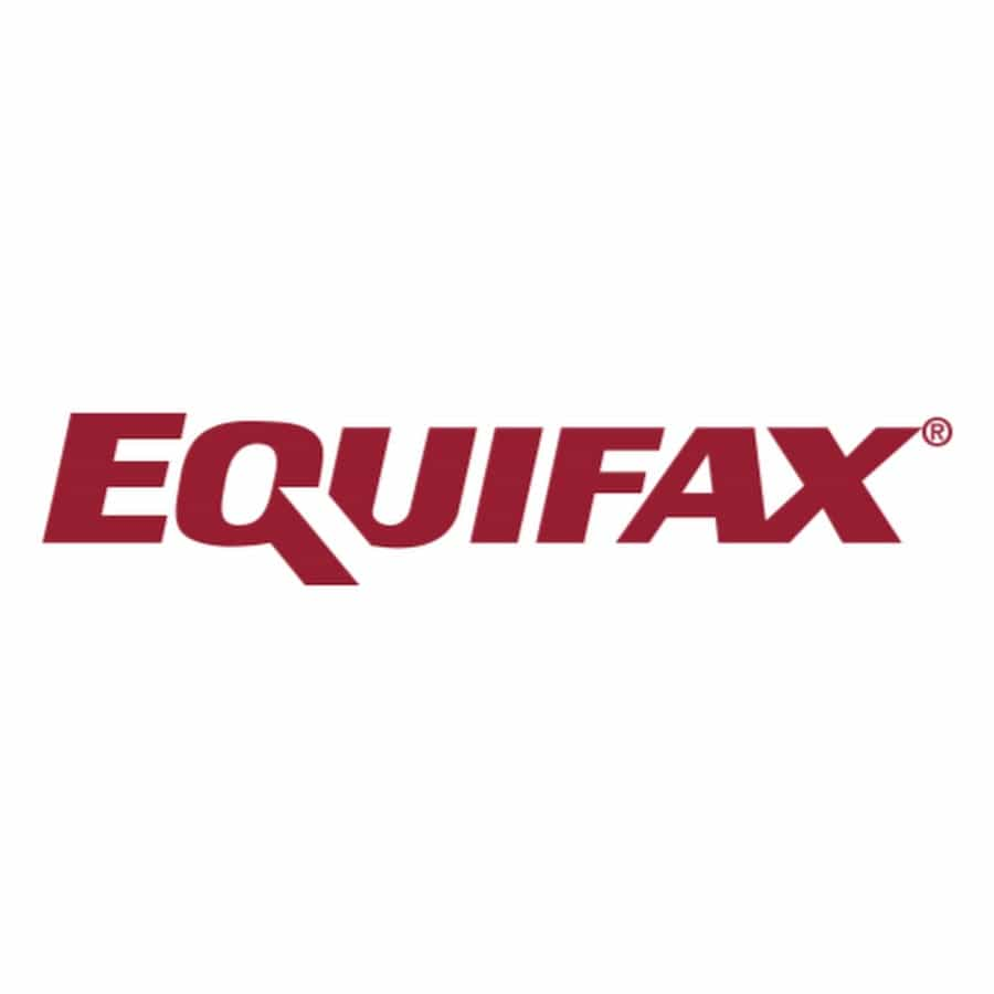 Equifax reveals quality of data is top priority for credit industry in 2020 and beyond