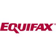 P2P lender Flender Appoints Equifax to Support UK SME