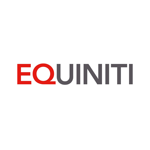 Equiniti Research Points to 1 in 4 of the Nation Falling Foul to Financial Cybercriminals