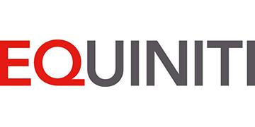 Equiniti Acquires Nostrum Group