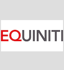 Equiniti Riskfactor joins forces with efcom in new German partnership