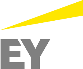 EY announces the opening of its Security Operations Center services