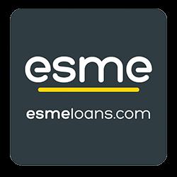 Esme Loans partners with Pollen Street Capital