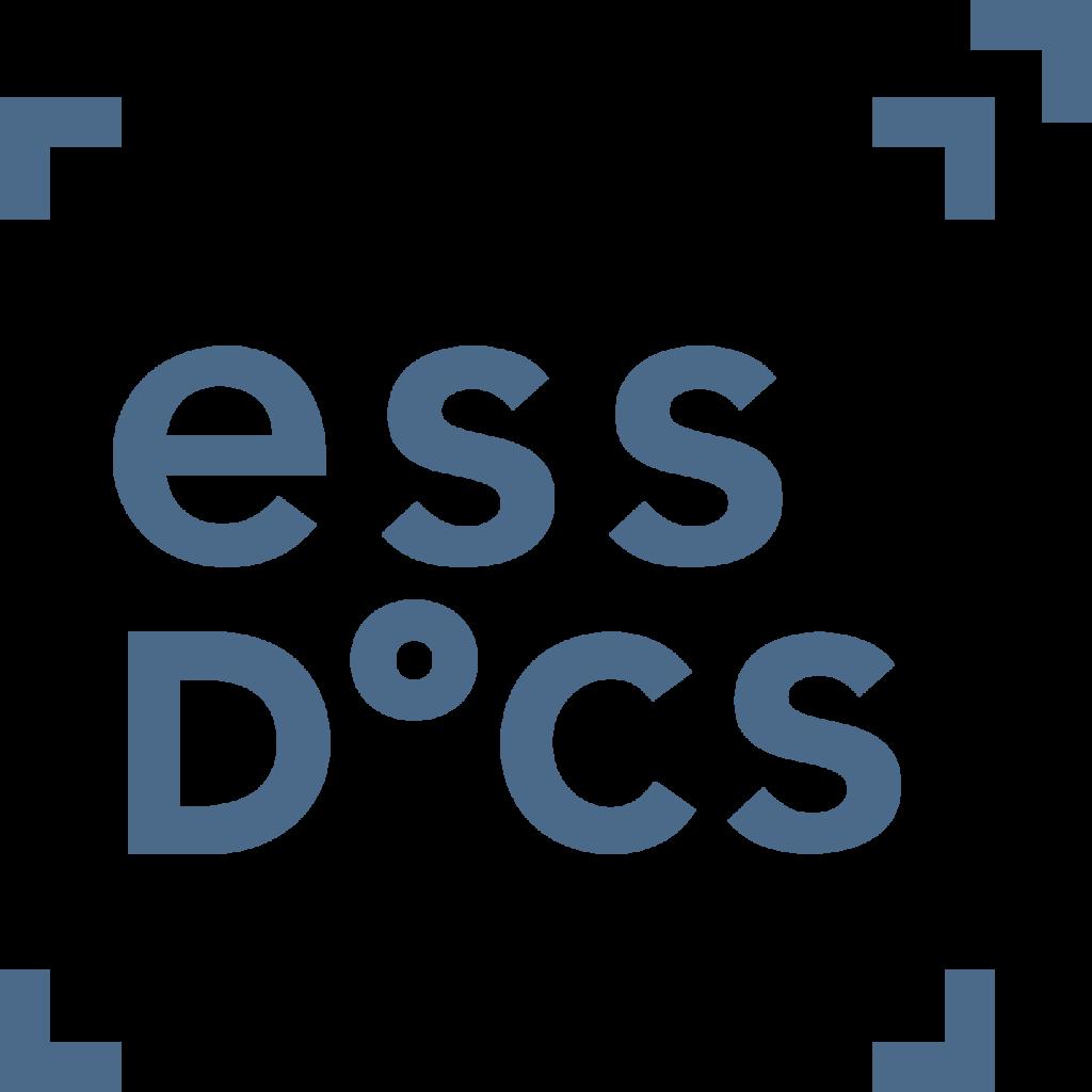 FIATA and essDOCS launch project to digitise FIATA & NVOCC Bills of Lading