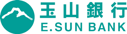 Taipei-based E.Sun Commercial Bank Implements Full Suite of Kamakura Risk Management Solutions