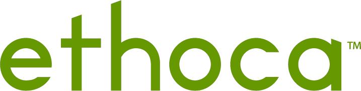 Ethoca Wins PayFORUM Security and Grand Prix Awards