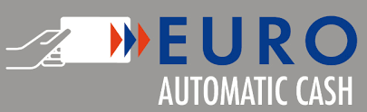 Euro Automatic Cash Adds Contactless Functionality to ATM Network