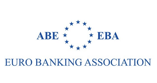 EBA Analyses Role of Distributed Ledgers in International Payments