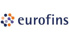 Eurofins Digital Testing Acquires Edge Testing Solutions