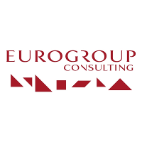 European Corporate and Investment Banks are in Great Difficulties, CIB Outlook 2019 Report Reveals