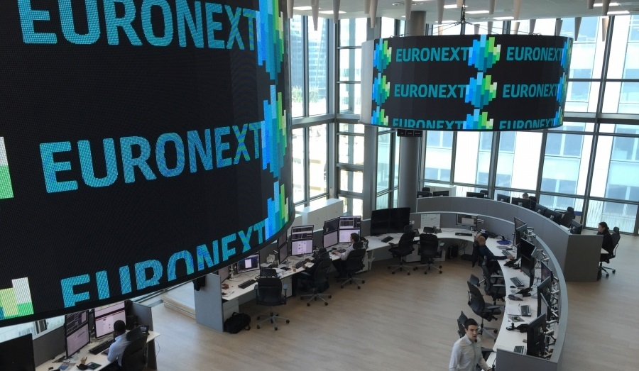 Euronext Appoints Maria João Borges Carioca Rodrigues as CEO of Euronext Lisbon