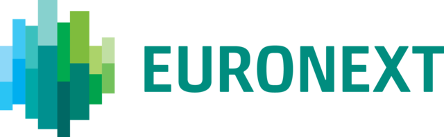 Euronext Jointly With Morningstar Launch Product Creation and Risk Management Tools