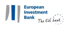 European Investment Bank Helps UCL with New Investment Boost