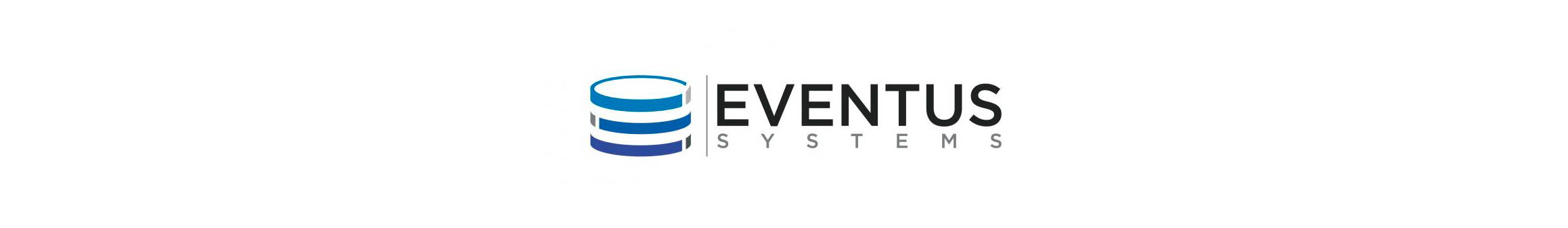 Eventus Systems wins Best Sell-Side Market Surveillance Product in WatersTechnology's 2021 Sell-Side Technology Awards