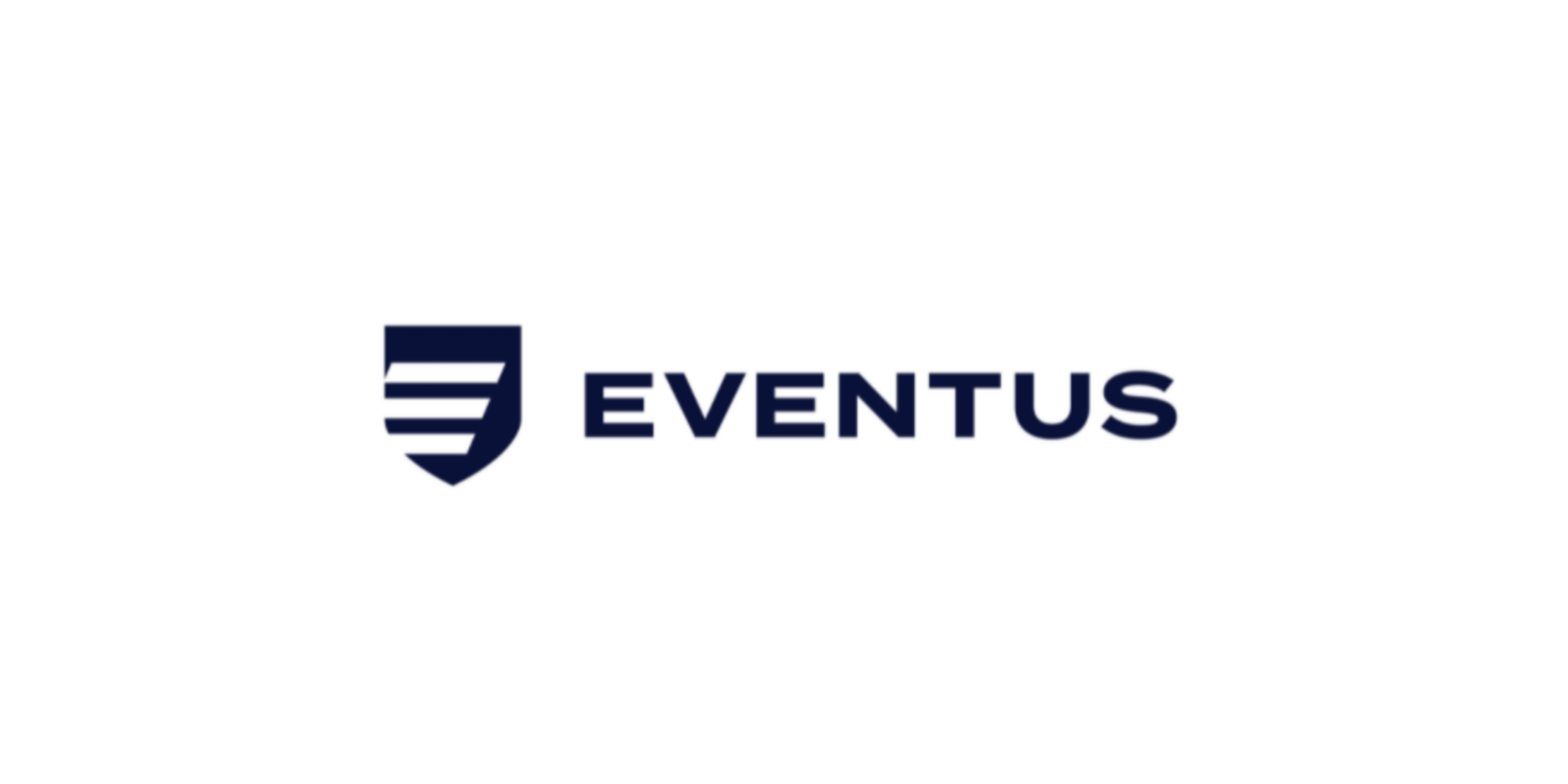 Eventus Systems wins Best in RegTech for Second Consecutive Year in Markets Media's 2021 Markets Choice Awards