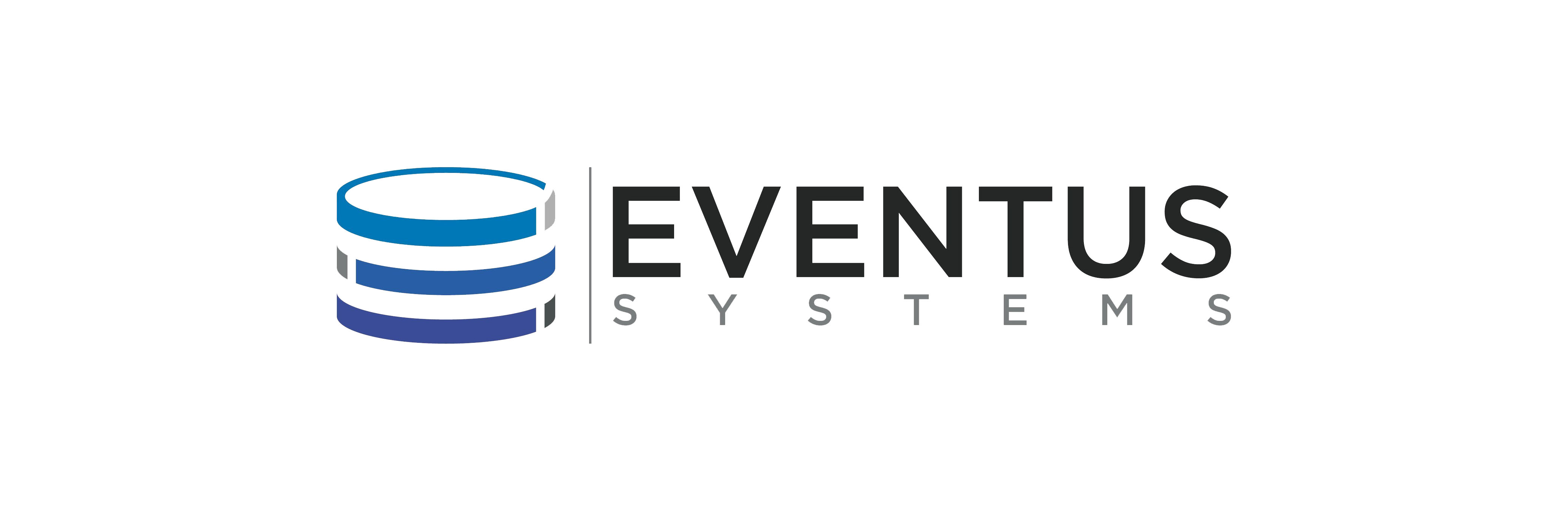 Eventus Systems Named to Global RegTech100 List for 2021