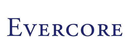 Evercore Names John S. Weinberg as Executive Chairman