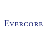 Lea Lazaric Calvert Will Join Evercore as Managing Director in its Private Capital Advisory Group