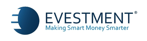 eVestment Private Markets Alliance Unites Consultants to Transform Private Markets Due Diligence
