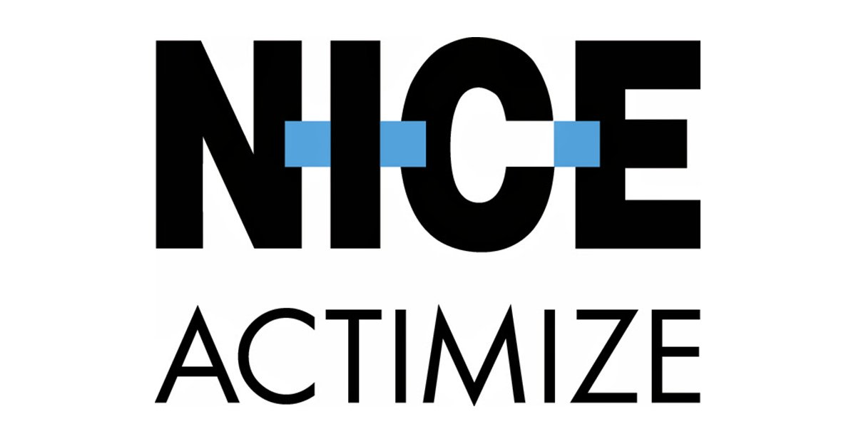 NICE Actimize Provides Financial Services Organizations a Quick and Effective Response to the CARES Act with the Introduction of KYC Xpress