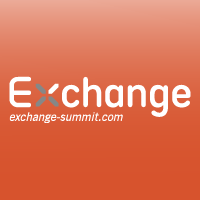 E-Invoicing Exchange Summit: The Next Steps Towards Global Interoperability