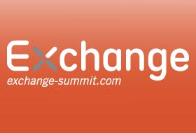 Exchange Summit Americas - E-Invoicing / E-Billing: Accelerator for Digitization