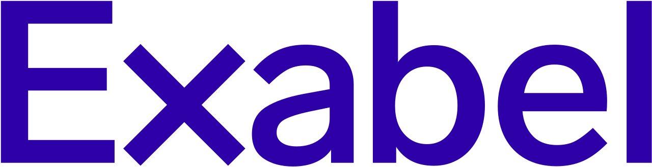 AI-driven Asset Management Platform Exabel Closes $3.6M Funding Round