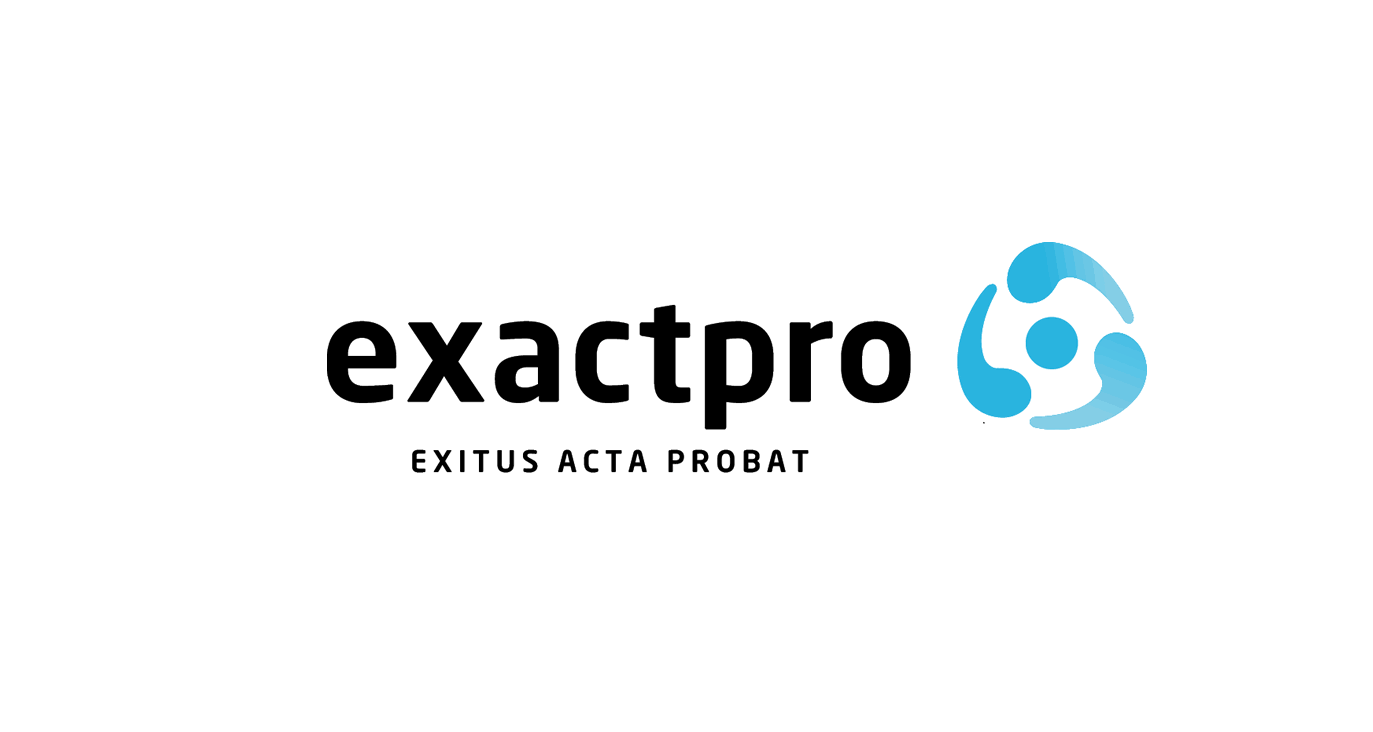 Exactpro Appoints Hiroshi Matsubara as Director of Business Development in Japan and Entire APAC Region