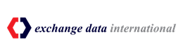 Exchange Data International adds ETFG to its Data Offerings