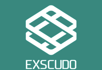 Exscudo becomes a game-changer in personal finances