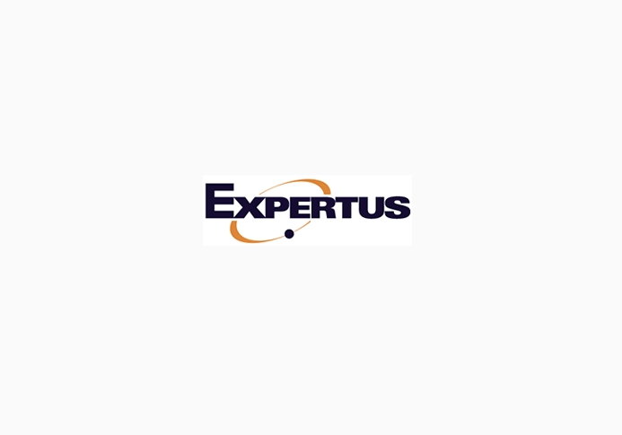 Expertus integrates FircoSoft's solution to provide faster and more secure payment processing