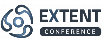Extent 2017:The First Group of Speakers Announced