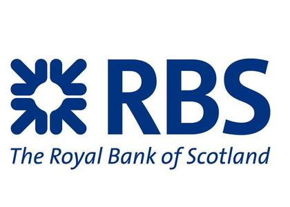 RBS full year results from co-creators of Tyl by NatWest