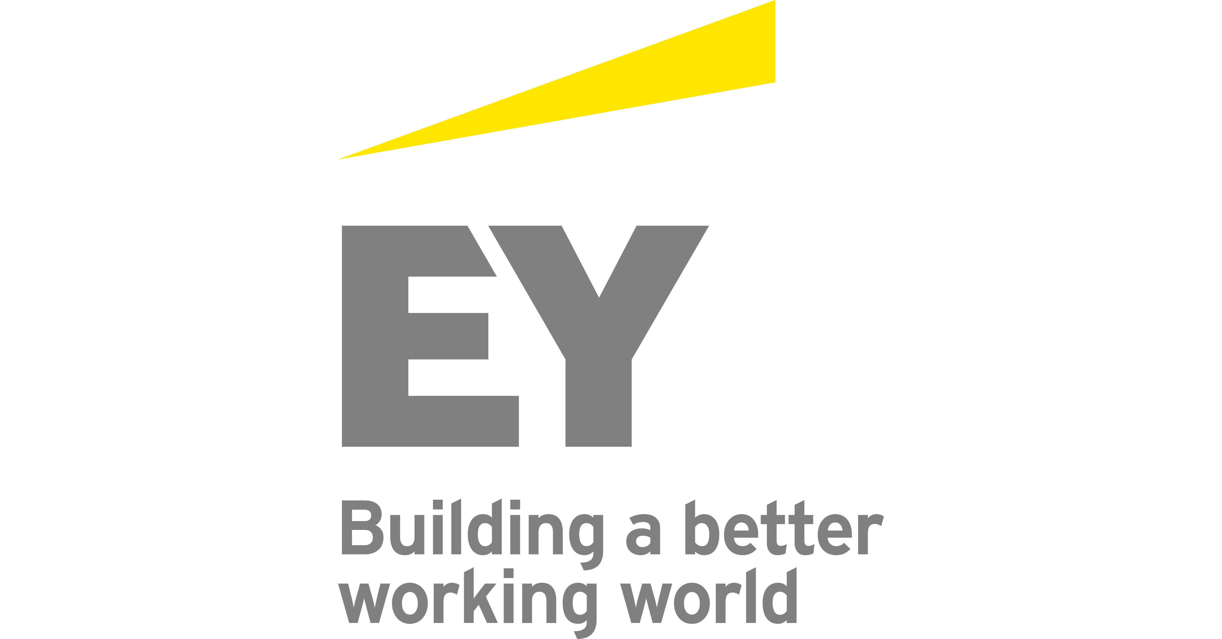 EY Global Banking Outlook 2021: Banks Can Turn Today's Disruption Into Tomorrow's Transformation
