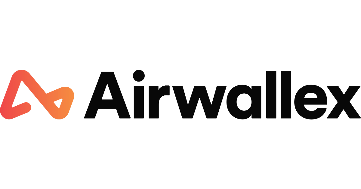 Airwallex Strengthens End-to-end Offering in Australia with New Online Card Payment Acceptance Solution