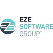 Eze Software Discloses Reconcialiation Dashboard