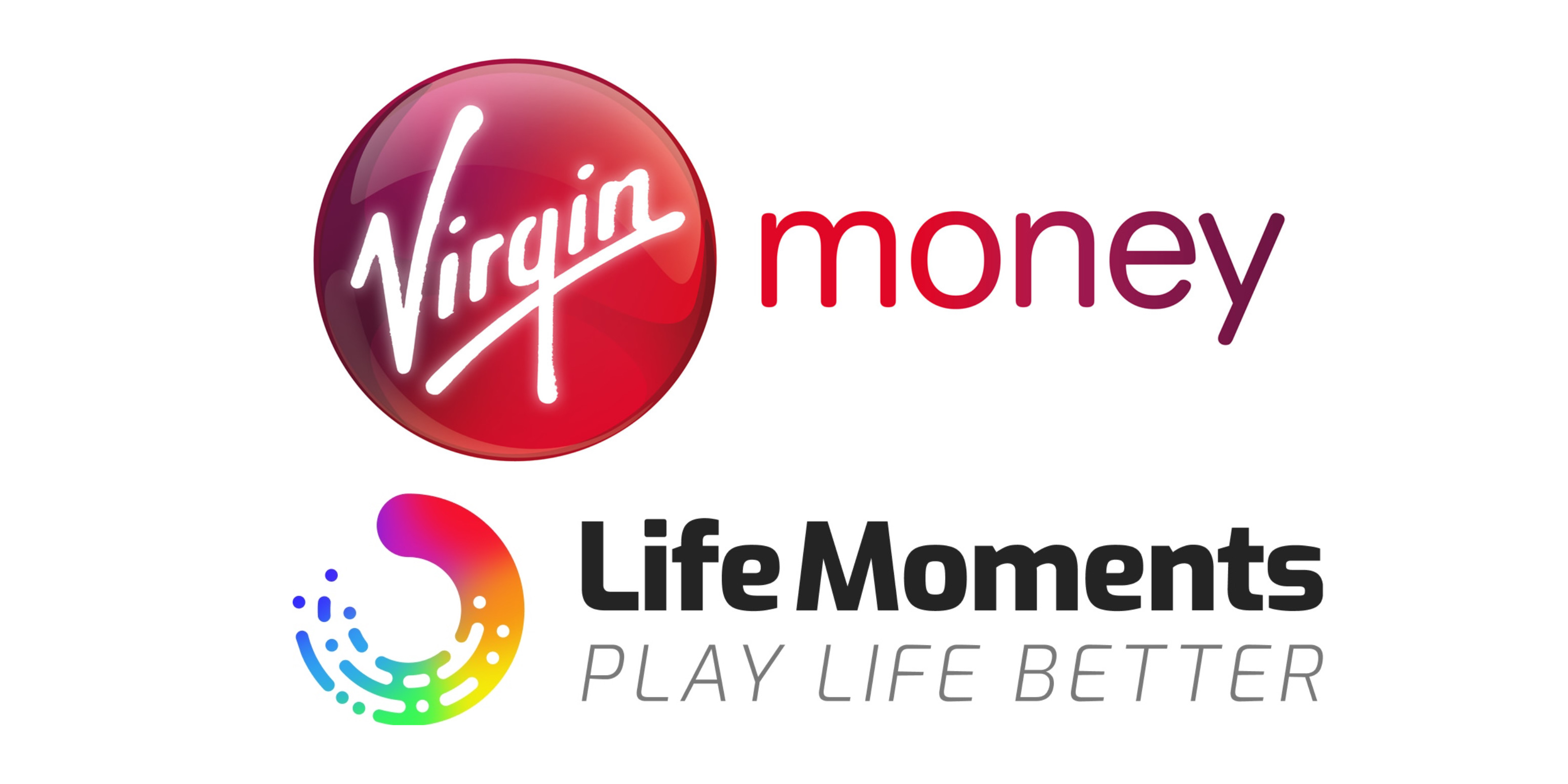 Virgin Money Expands Partnership with FinTech Life Moments