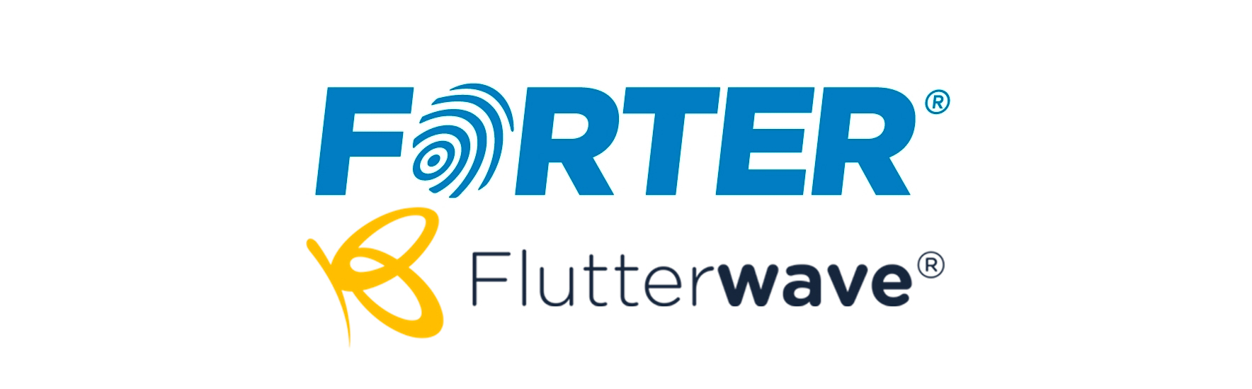 Forter Partners with Flutterwave to Drive eCommerce Growth Across Africa and Beyond