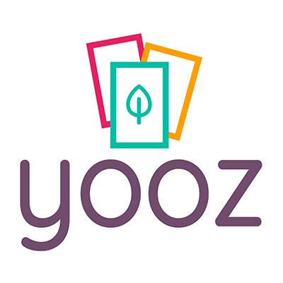 ManoMano halves its invoice processing times with Yooz AI software