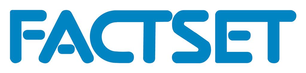 FactSet Announces Acquisition of BISAM