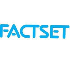 Factset Research to acquire Vermilion