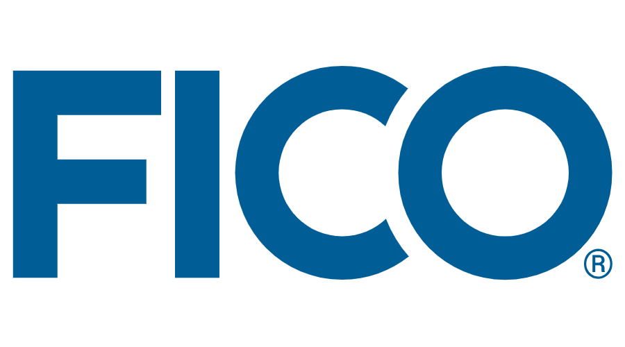 FICO Releases Machine-Learning Cyber Risk Score on AWS Marketplace