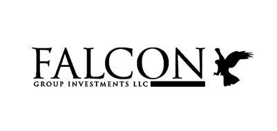 Bruno Meyer Joins Falcon Group as Chief Risk Officer