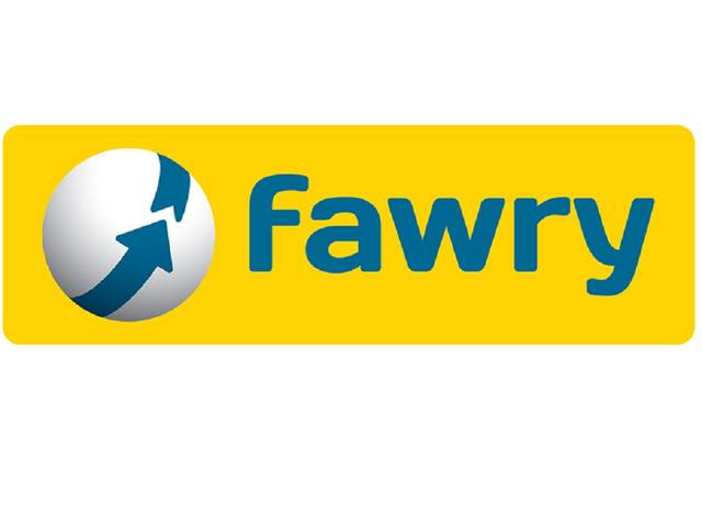 Leading Egyptian Digital E-Payments Platform Fawry Reaches $1 Billion Market Cap