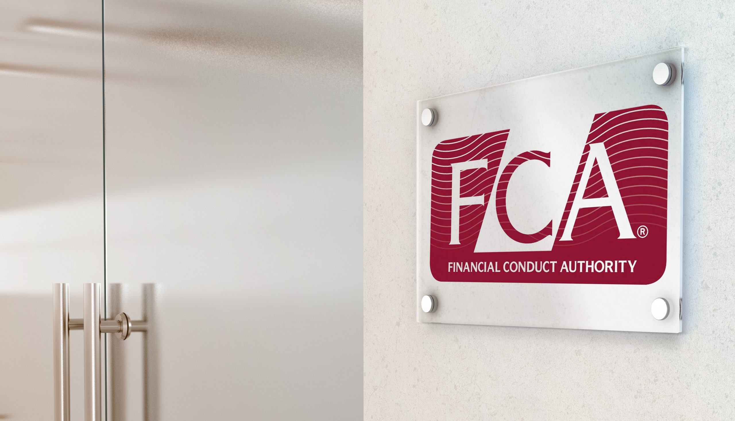 FCA Issues Warning Letter to Banks Over Anti-Money Laundering Failings